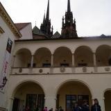 Brno 088
