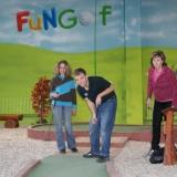 Fungolf 39