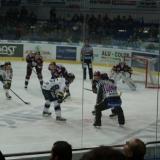 Hokej 21