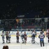18. Fandíme hokeji!!!