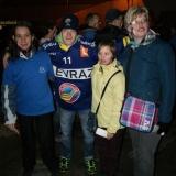 Hokej 06