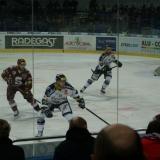 Hokej 11