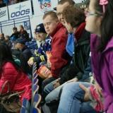 Hokej 14