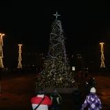 Ostrava 21
