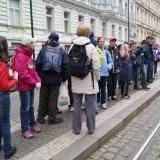 Praha 001