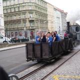 Praha 013