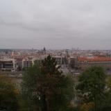 Praha 044