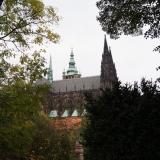 Praha 049