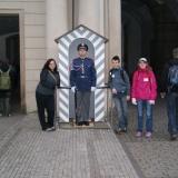 Praha 050