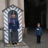 Praha 051