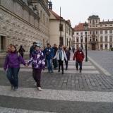 Praha 058