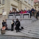 Praha 059