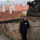 Praha 066