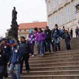 Praha 067