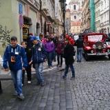 Praha 069