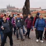 Praha 071
