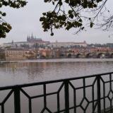 Praha 073