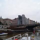 Praha 077