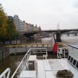 Praha 079