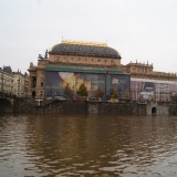 Praha 089