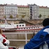 Praha 092
