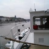 Praha 093