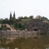 Praha 096