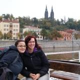 Praha 098