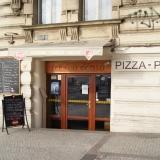 Praha 101