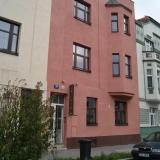 Praha 135