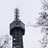 Praha 138