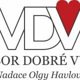 VDV_logo_2014 (1024x639)