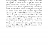 5-page-001