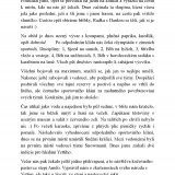 3-page-001