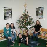 Vánoce 31