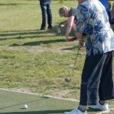 Golf 52