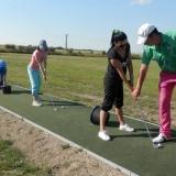 Golf 55