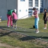 Golf 57