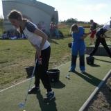 Golf 61