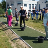 Golf 06