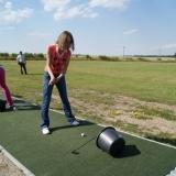 Golf 07