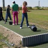 Golf 14