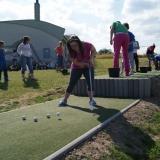 Golf 28