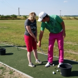 Golf 41