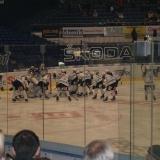 Hokej 07
