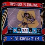 Hokej 08