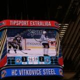 Hokej 24