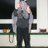 Halloween 46