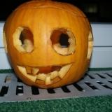 Halloween 51