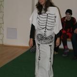 Halloween 35